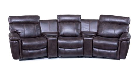home theater seating  great escape
