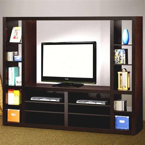 showcase design for bedroom 100 lcd tv showcase design for stunning interior