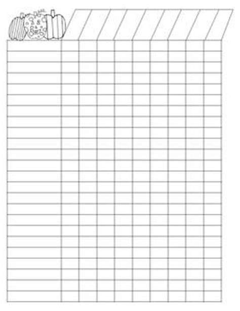 editable checklist template editable class lists foldables templates