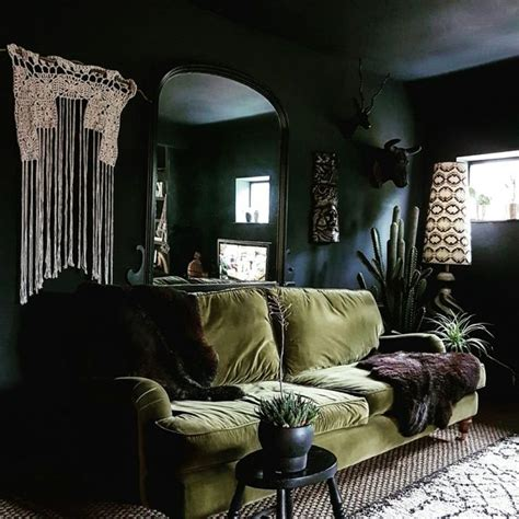 dark green room best 25 velour sofa ideas on pinterest colorful