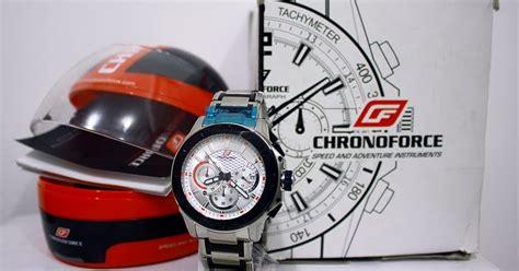 Jam Tangan Tag Heuer Malaysia jual jam tangan original fossil guess daniel wellington
