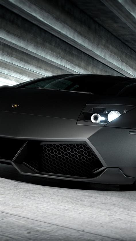 car iphone 5 wallpaper hd sports cars wallpapers for apple iphone 5