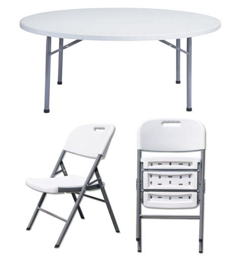 Plastic Chairs And Tables For by Buyandsellja Cars For Sale In Jamaica House For