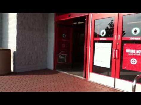 door target target s doors