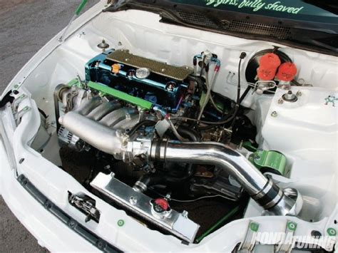 how does a cars engine work 1996 honda passport head up display 105 best images about honda engines on 2000 honda civic honda motors and engine