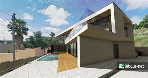 progetto casa moderna progetto di casa moderna