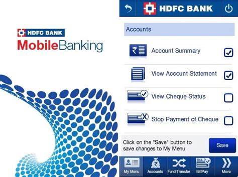 indian bank mobile banking top mobile banking apps for indian users tech buzzes