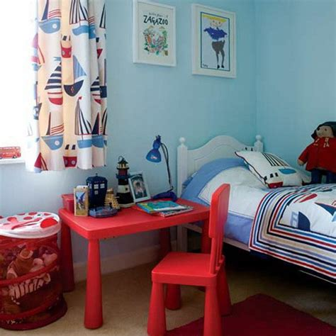 decorations for boys bedrooms childrens rooms ideas for home garden bedroom kitchen