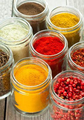 Blender Buat Bumbu peluang usaha bumbu masak dan analisa usahanya toko mesin