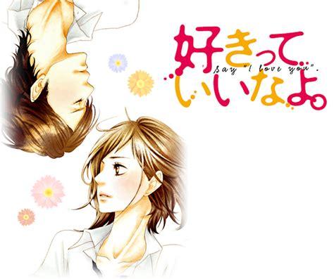 anime genre magic terbaik 5 anime terbaik versi admin ss