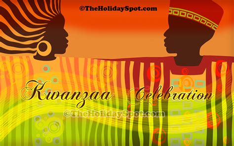 kwanzaa wallpapers