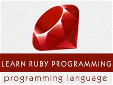 tutorialspoint ruby ruby loops