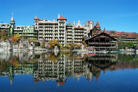 mohonk mountain house new paltz ny mohonk mountain house new paltz ny favorite places spaces pi
