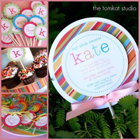 themes lollipop lollipop party sweet success