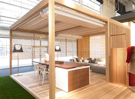 pergola design house 15 pergola design ideas to create an awesome space for your backyard