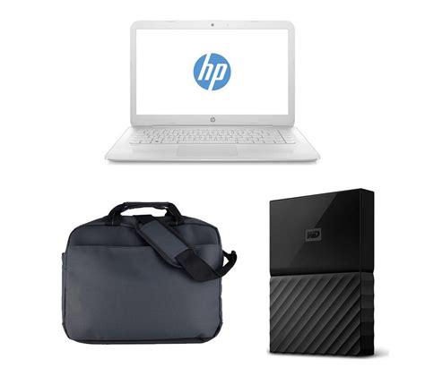 Hardisk Laptop 1 Tb buy hp 14 ax054sa 14 quot laptop 1 tb portable