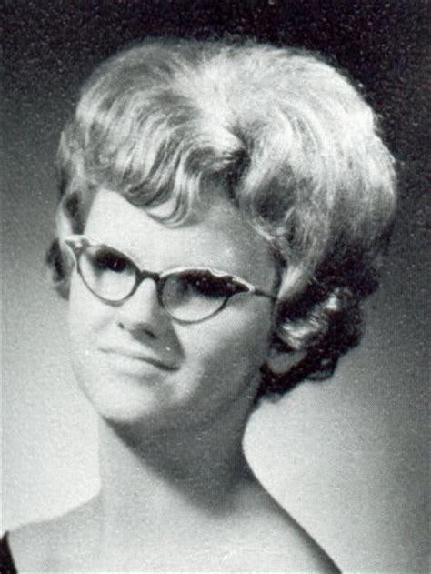 kewpie columbia mo deceased kewpies of the class of 1963 of hickman high