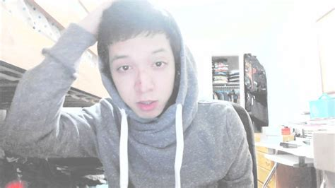 Hoodie H M By Imbong bought a light grey spotted pullover hoodie at h m