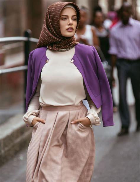 Turkishs Style turkish hegab hejab scarf fashion scarves hijabs and