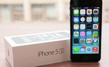 from iphones to cameras… best deals for festive season in