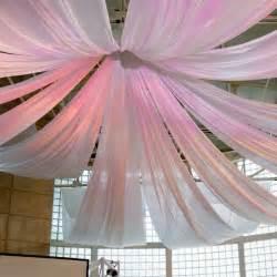 decorating with sheer fabrics j o fabrics store