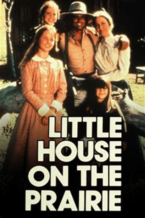 House On The Prairie Tv Show by 1000 Images About House On The Prairie On