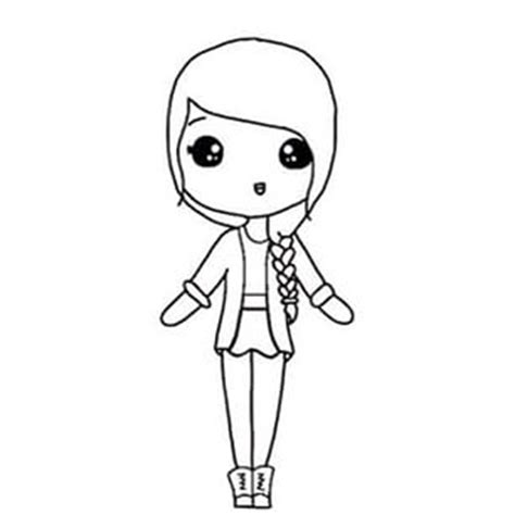 chibi template app instagram chibi pictures to pin on
