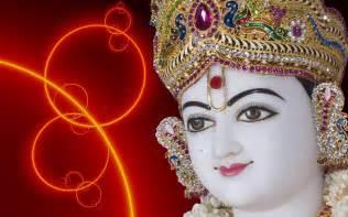 Wallpaper swaminarayan god swaminarayan god wallpaper free download