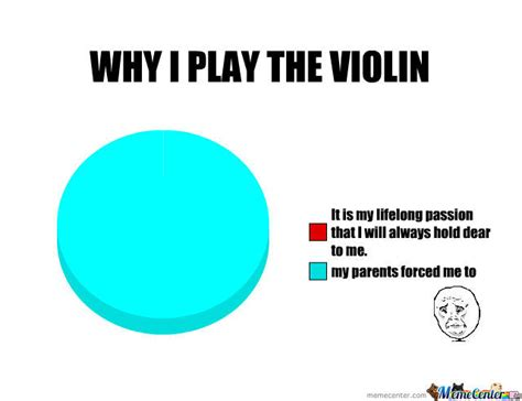 Violin Meme - violin by ragequitter meme center