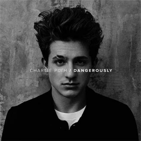 charlie puth oops mp3 єrapzone tunez charlie puth dangerously free mp3 download
