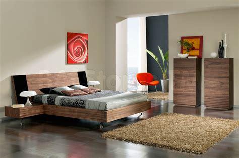 bedroom furniture beds mattresses inspiration uk