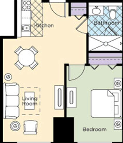 wyndham la belle maison floor plans california san francisco canterbury vacation resorts