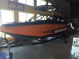 scarab boats kijiji scarab kijiji free classifieds in ontario find a job