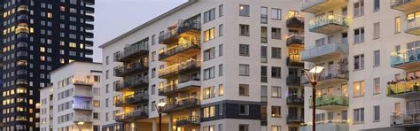 multifamily home stanley multifamily