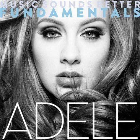 download mp3 adele full album 2015 music sounds better fundamentals adele mp3 buy full