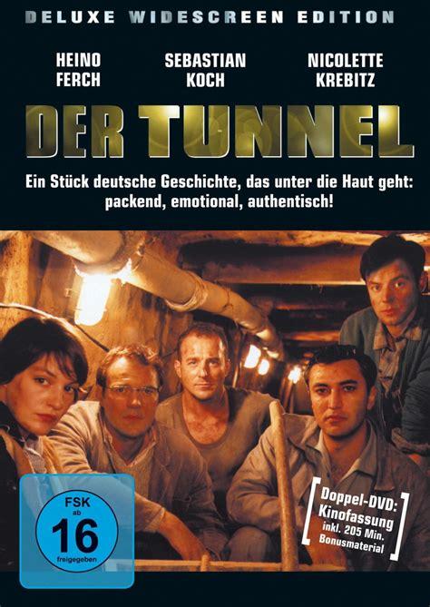der tunnel 1933 full movie der tunnel dvd oder blu ray leihen videobuster de