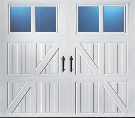 Banko Overhead Doors Classica Collection Banko Overhead Doors