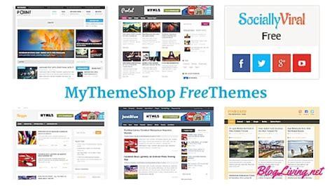 Viral Mythemeshop Themes And Free All Plugins mythemeshop review best free premium themes blogliving net