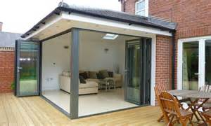 Sun Room Extension Designs 32 Modern Sunroom Design Inspirations Godfather Style