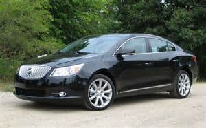 Buick Lacrosse Price 2013 Buick Lacrosse Hd 2013 Gallery Cars Prices Wallpaper