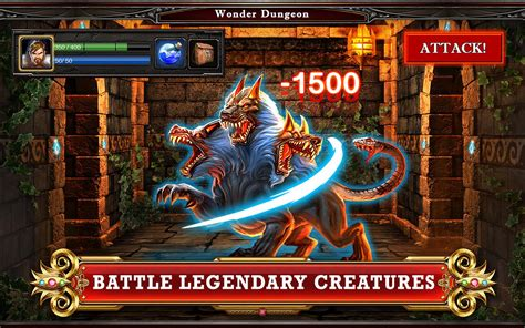 download mod game of war fire age game of war fire age android apps on google play