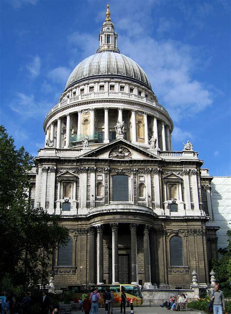 list  churches  london wikipedia