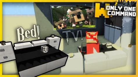 best 10 minecraft bedroom ideas on pinterest minecraft room minecraft crafts and