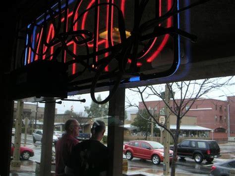 swing inn pizza popular restaurants in temecula tripadvisor