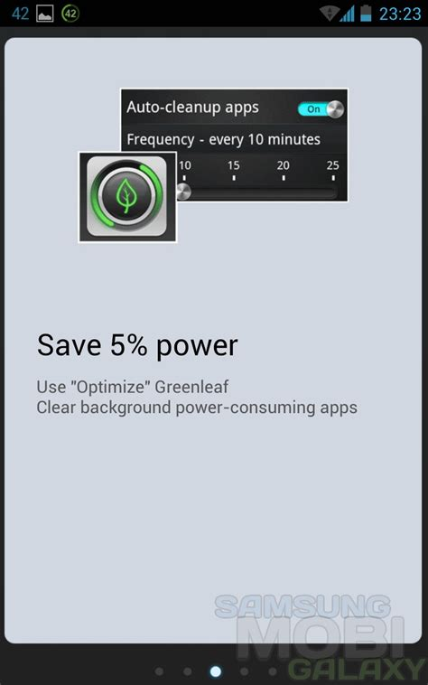 power apk 4shared dx battery booster pro saver v1 4 5 android thorndistcoun