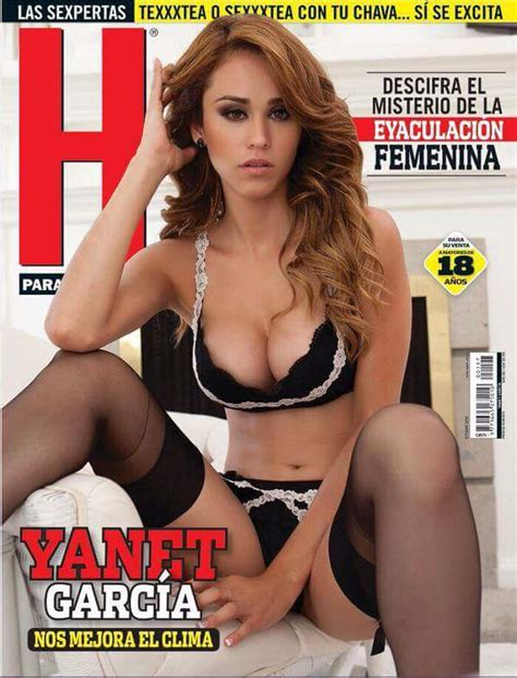 h revista enero 2016 h extremo enero 2016 new style for 2016 2017
