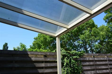 copertura tettoie coperture per tettoie rivestimento tetto