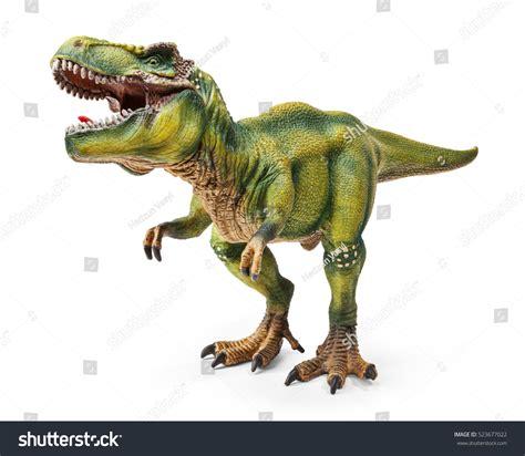images of dinosaurs tyrannosaurus dinosaurs isolated on white stock photo