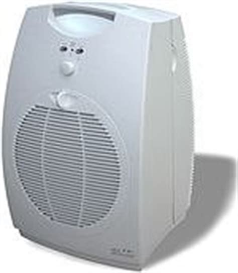 buy low price bionaire portable air purifier with ulpa filter ua 1560 ua 1560 air purifier mart