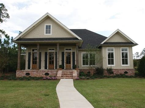 acadian style homes the window style board and
